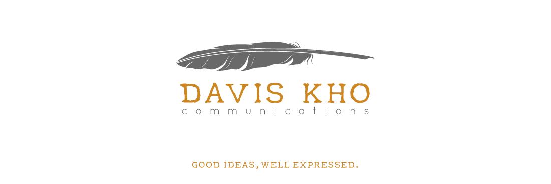 Nancy Davis Kho
