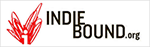 buy the thank-you project indie bound